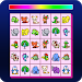 Download Onet Connect Animal 1.17 APK