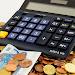 Download অনলাইনে আয় - Online Earning 0.0.3 APK
