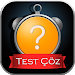 Download Test Çöz 2.0.2 APK