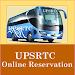Download Online UPSRTC Reservation Info 1.1.0 APK
