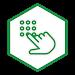 Download Open in Whatsapp Pro 1.0.2 APK