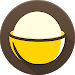 Download OpenRice 5.9.1 APK