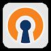 Download OpenVPN Settings 0.4.14 APK