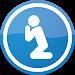 Download Oração do Dia - Faça sua Prece 7.0 APK