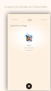 Download Orna: A Geo-RPG 1.33.0 APK