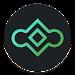 Download Orphic 2.8.0.4.CU APK