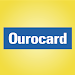 Download Ourocard 3.7.4.7 APK