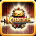 Download Own Kingdom 2.7.1 APK