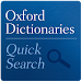 Download Oxford Dictionaries – Search 1.2.0 APK