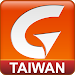 Download 導航PAPAGO! Taiwan 體驗版 by GOLiFE s1.001.031 APK