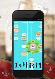 Download PDF File Reader 1.10 APK