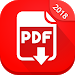 PDF Reader for Android 2019