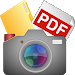 Download Cam Scanner OCR – Prime PDF Scanner 3.0.2 APK