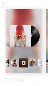 Download PIP CAM - Photo Maker 1.6.4 APK