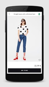 Download PULL&BEAR 6.0.0 APK