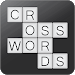Download CrossWords 10 1.0.70 APK