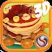 Download Pan Cake Maker - 3D Cooking 1.3 APK