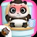Download Panda Lu Baby Bear Care 2 - Babysitting & Daycare 1.0.68 APK
