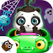 Download Panda Lu Fun Park - Carnival Rides & Pet Friends 1.0.52 APK