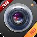 Download Panorama HD Camera 1.1 APK