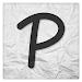 Download Paper theme 1.0 APK