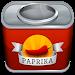 Download Paprika Recipe Manager 1.4.5 APK