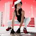 Download Parkour GO 1.09 APK