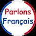 Download Parlons Français 3.3.8 APK