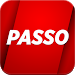 Download Passo 1.11.1 APK