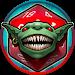 Download Pathfinder Adventures 1.2.9 APK