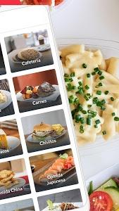 Download PedidosYa - Food Delivery 3.9.4.1 APK