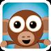 Download Peekaboo Kids - Free Kids Game 1.08 APK