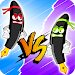 Download Pen Mighty Fight 1.1.4 APK