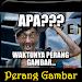 Download Perang Gambar Komentar Lucu 1.3 APK