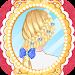 Download Perfect Braid Hairdresser 1.1.8 APK