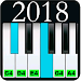Download Perfect Piano 2018 2.3 APK