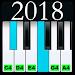 Perfect Piano 2018