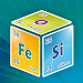 Download Periodic Table Quiz 2.4.6 APK