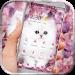 Download Persian white kitty furry 1.0.0 APK