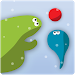 Pet Amoeba - Virtual Friends