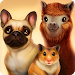 Download PetHotel - My animal boarding kennel game 1.3.2 APK