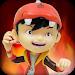 Download Petualangan Boboi Boy Supercar 1.2 APK