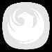Download Phoenix HD Multilauncher Theme 1.0 APK