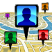 Download Phone Tracker - GPS Tracking 1.4 APK