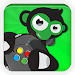 Download Phonejoy - Gamepad Games List 1.0.9 APK