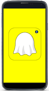 Download Photo Art for Snapchat 1.0 APK