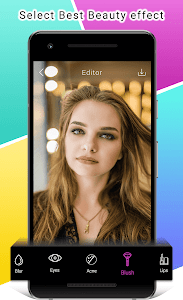 Download Photo Editor Collage Maker - PIKSO 29.0 APK
