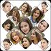 Download Photo Collage Maker – PIP Photo Frames 1.3 APK