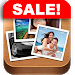 Download Photo FX Live Wallpaper 3.3.0 APK