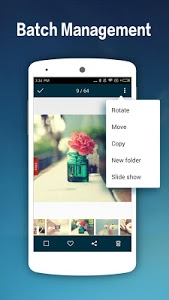 Download Photo Gallery & Album 1.7.6 APK
